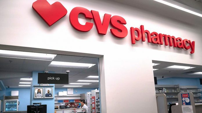 CVS Covid Vaccine Registration: Walk in or schedule an appointment online
