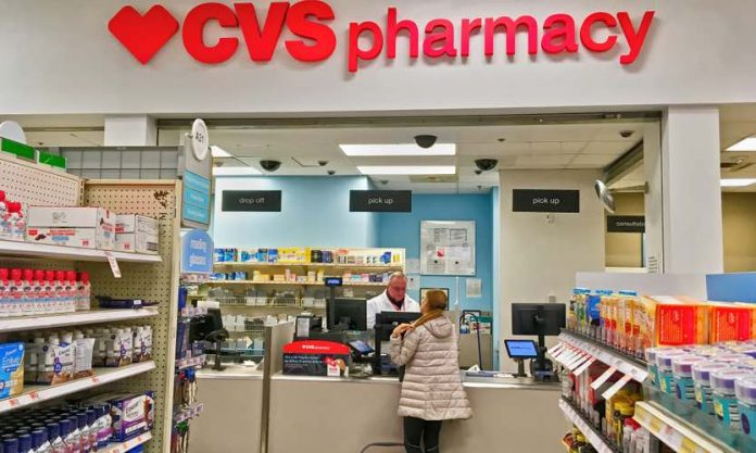 CVS Covid Vaccine Registration near me: How to really fix vaccine appointment scheduling
