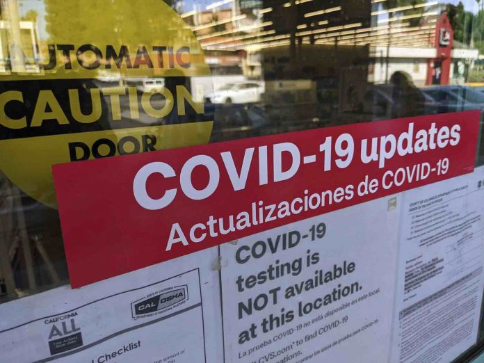 CVS, Walgreens Covid Vaccine Appointments: How to get a COVID vaccine for your 12- to 15-year-old