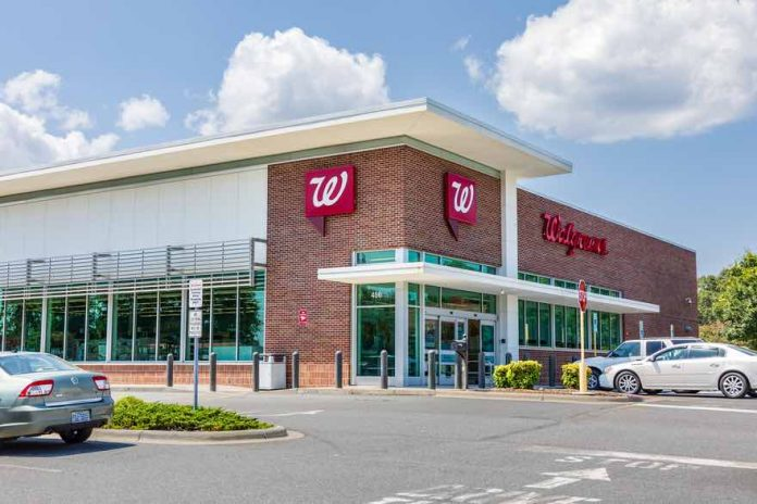 CVS, Walgreens, Rite Aid now scheduling Pfizer vaccine appointments for kids 12 and up