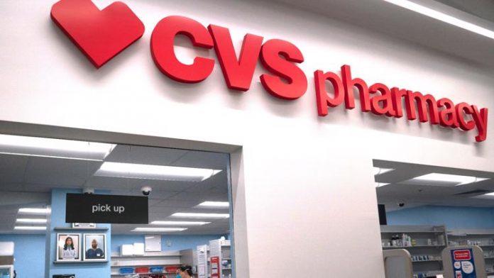 CVS, Walmart Covid Vaccine registration: pharmacies now giving COVID-19 vaccines to walk-ins