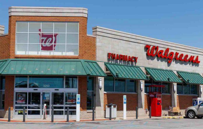 Coronavirus: What time does Walgreens pharmacy open up?