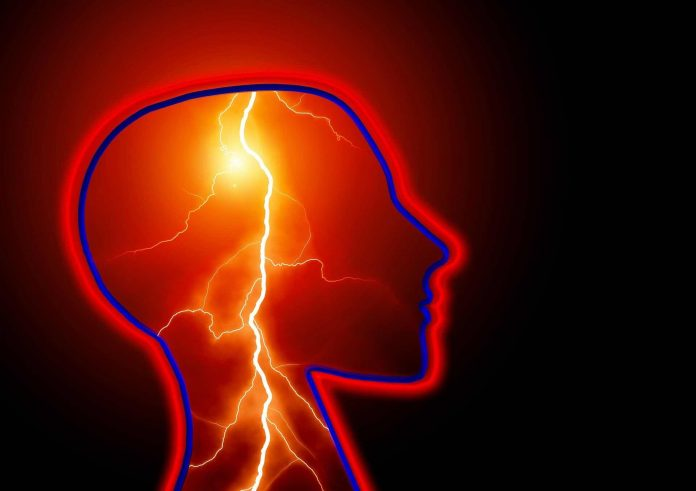 Obsessive compulsive disorder linked to increased ischemic stroke risk later in life, says study