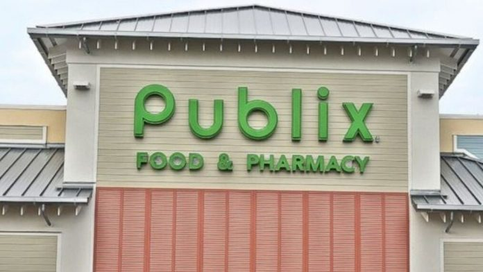 Publix COVID-19 Vaccine Appointment: Pharmacy to Offer Johnson & Johnson COVID-19 Vaccine