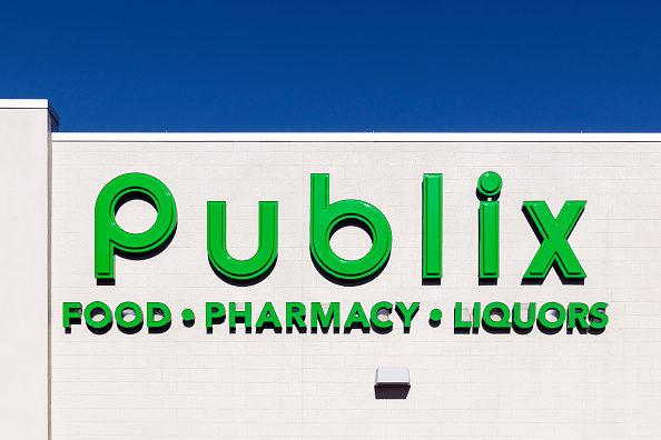 Publix Covid Vaccine: pharmacy offer walk-in COVID vaccines in seven states