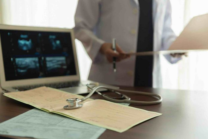 Recherchers lower recommended age for colorectal cancer screening