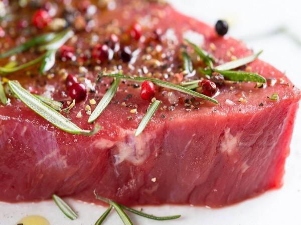 Red meat intake, poor education linked to colorectal cancer, says study