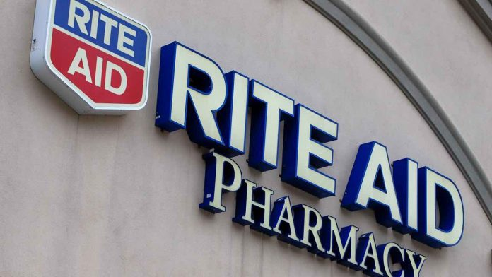 Rite Aid COVID Vaccine Registration: Appointments can be made online
