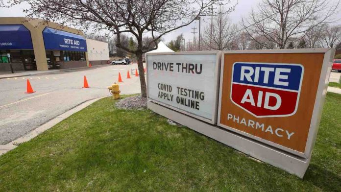 Rite Aid Covid Vaccine Registration: Walk in or schedule an appointment online