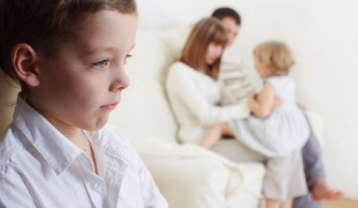 Study: Health anxiety in childhood and adolescence can become chronic