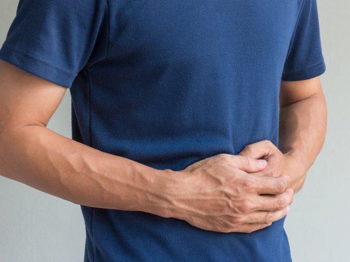 Study: IBS patients' symptoms improved under COVID-19 lockdown orders