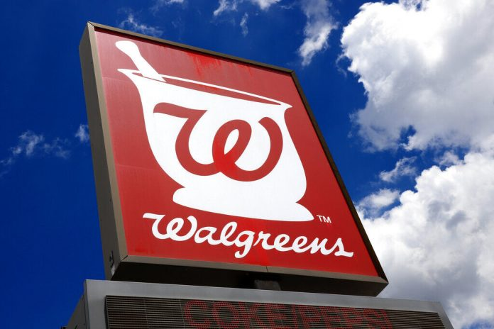 Vaccine for coronavirus: Walgreens Introduces Mobile Clinics, Same-day Appointments Across the Country