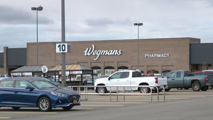 Wegmans Covid Vaccine Registration: pharmacies offering COVID vaccine for patients ages 12 and older