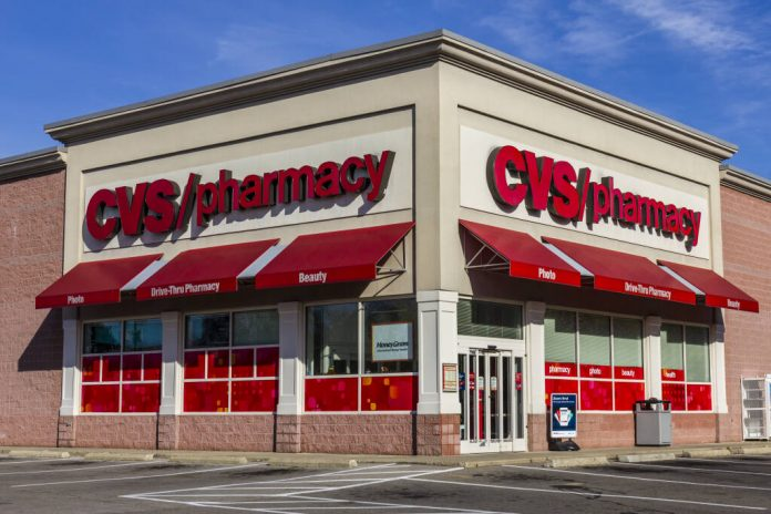 CVS Covid Vaccine: pharmacy unveils COVID-19 vaccination sweepstakes