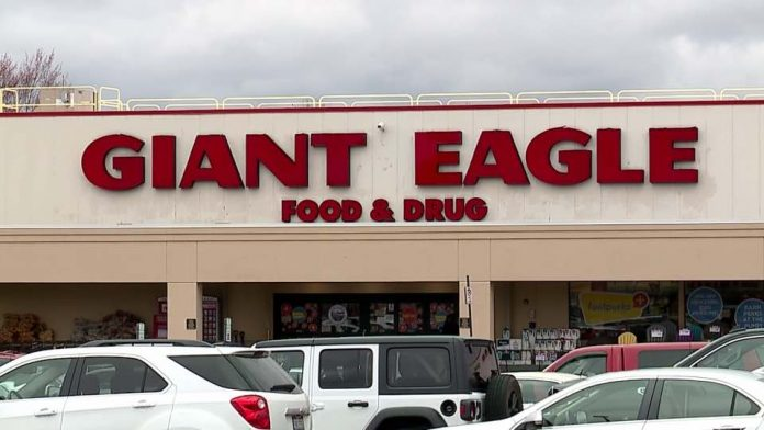 Giant Eagle Covid Vaccine Registration: Walk in or schedule an appointment online