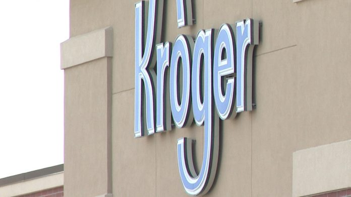 Kroger Covid Vaccine Registration: Walk in or schedule an appointment online