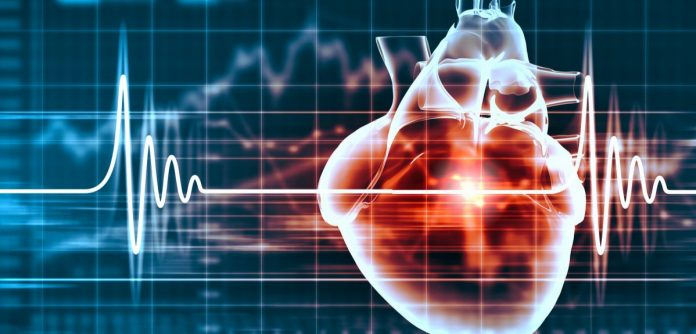 Major new research could help protect millions of people with type 2 diabetes from cardiovascular disease