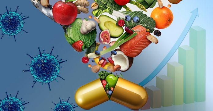 Nutritional supplement proves 92 percent effective in boosting brain function
