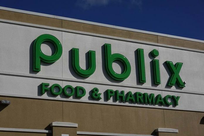 Publix Covid Vaccine Registration: Walk in or schedule an appointment online