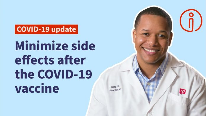 Walgreens Covid Vaccine Registration: Find out how you can schedule your COVID-19 vaccine appointments online