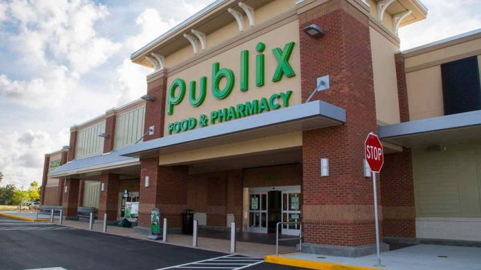 Publix COVID-19 Vaccine Registration: No Appointment Required for COVID Vaccine