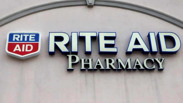 Rite Aid COVID-19 Vaccine Registration: Pharmacy Extends Vaccinating Hours Every Friday