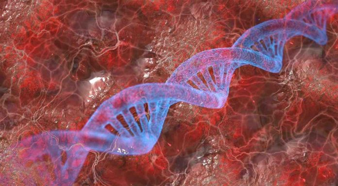 Scientists discover better way to identify DNA variants