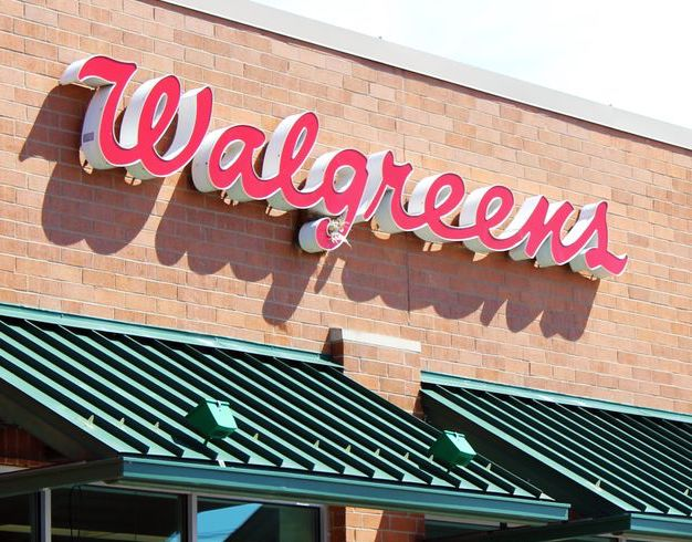 Walgreens Covid Vaccine Appointment Online: pharmacy expects lower vaccinations in Q4, shares fall
