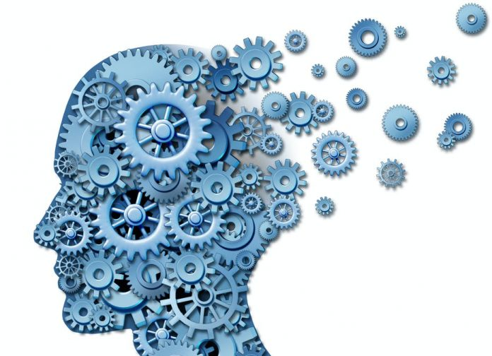 Researchers pinpoint the uncertainty of our working memory