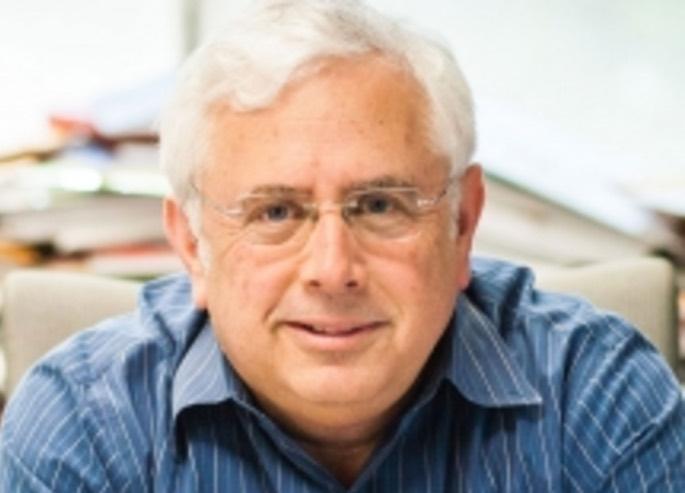 Scientists identify a novel player in acute myeloid leukemia