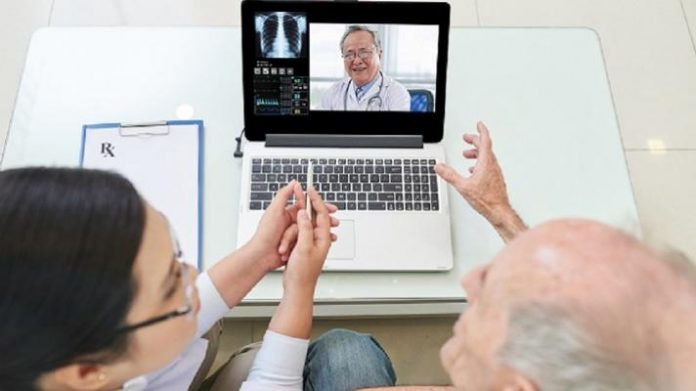 Study: Most trials in primary care stand the test of time