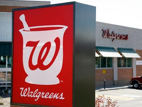 Walgreens Appointments: How to get COVID-19 testing